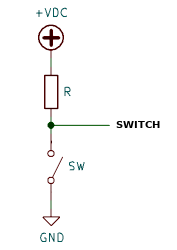 switch circuit